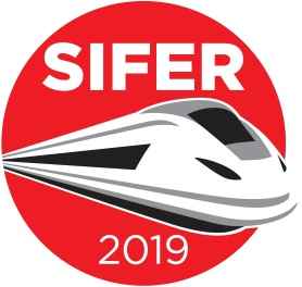 SIFER_2019_logo_large.jpg