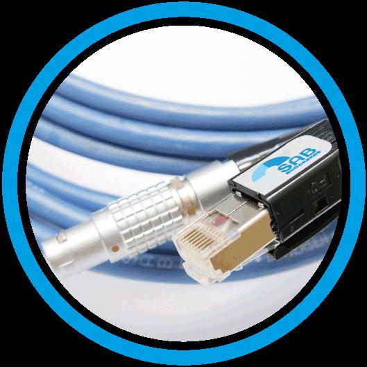 Groovy Ul Zertifizierte Kabelkonfektion Sab Kabel Wiring 101 Israstreekradiomeanderfmnl